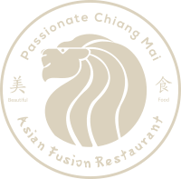 Passionate Chiang Mai - Asian Fusion Restaurant