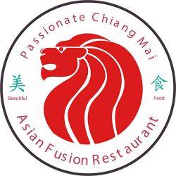 Passionate Restaurant Chiang Mai